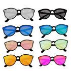 Kids Classic Polarized Sunglasses Toddler Boy Girl Shade Hol