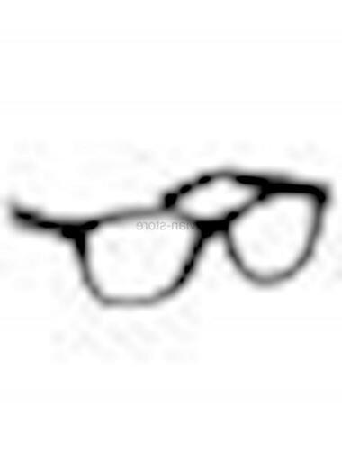 kids nerd glasses clear lens geek fake