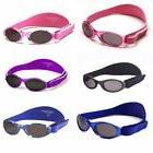 kidz banz adventurer sunglasses 2 5yrs child