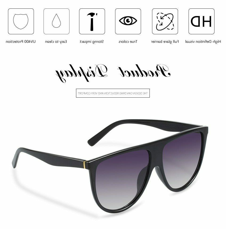 Kim Kardashian Designer Fashion Eyewear