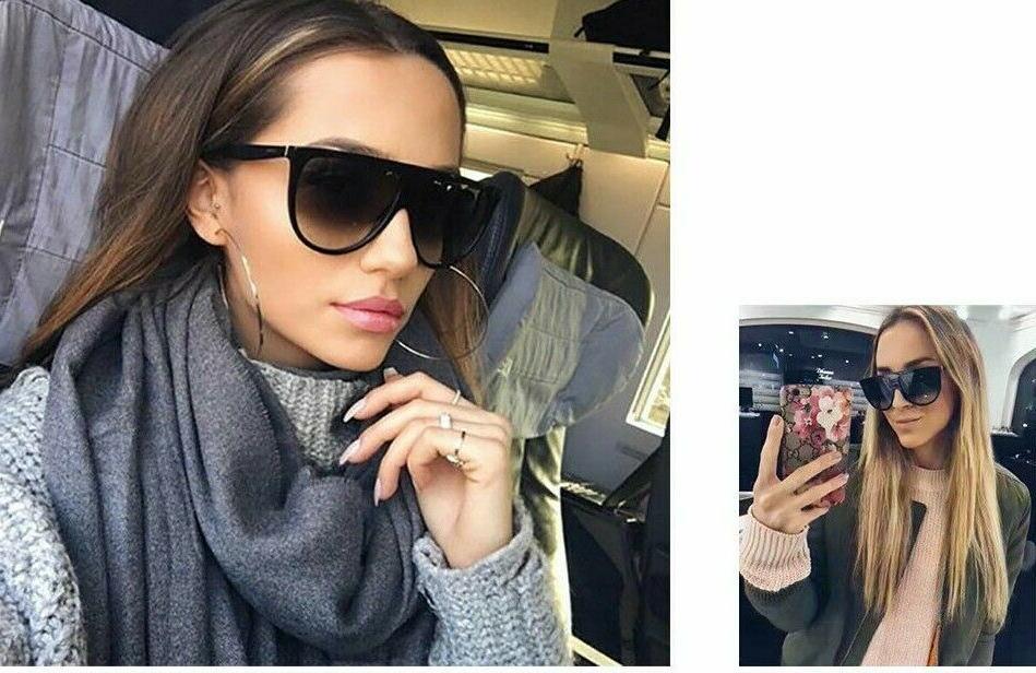 Kim Sunglasses Designer Womens Eyewear