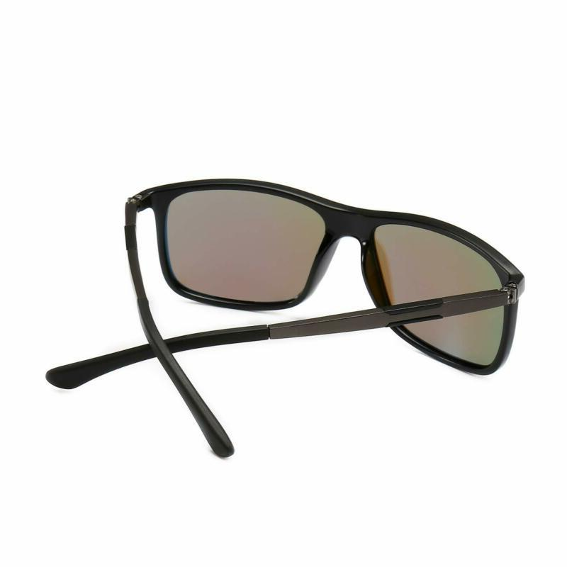 Sungait Lightweight Polarized For Men Women Uv400