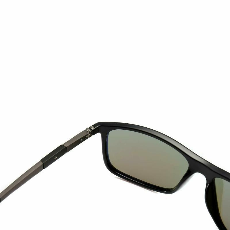 Sungait Lightweight Polarized For Women