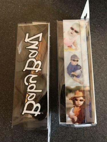 Lot Of by Wrap Sunglasses UV