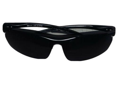 men polarized sunglasses driving fishing golf black