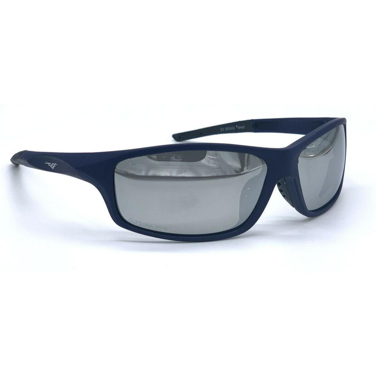 NEW Men Sport Eyewear Sport Usa