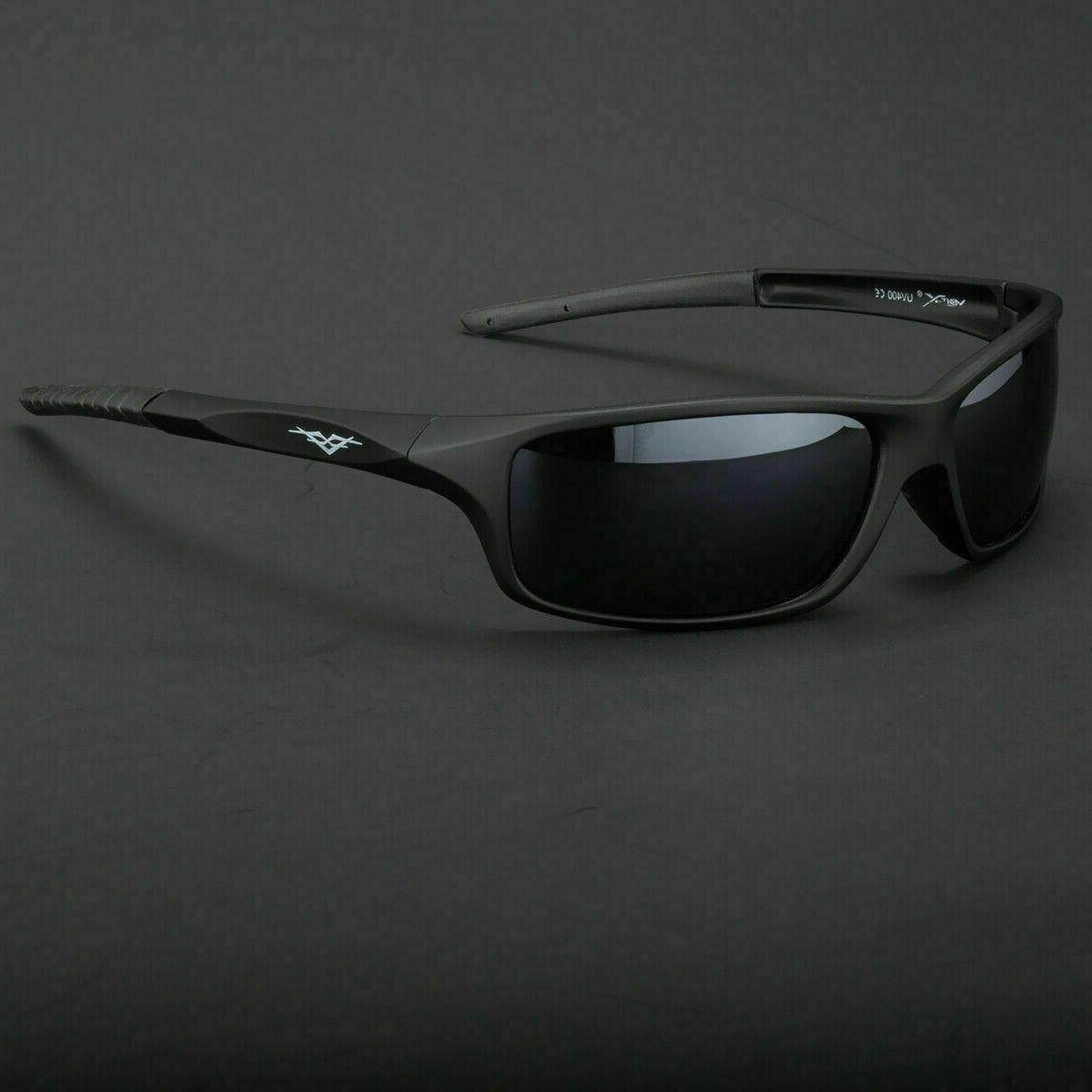 NEW Sport Eyewear