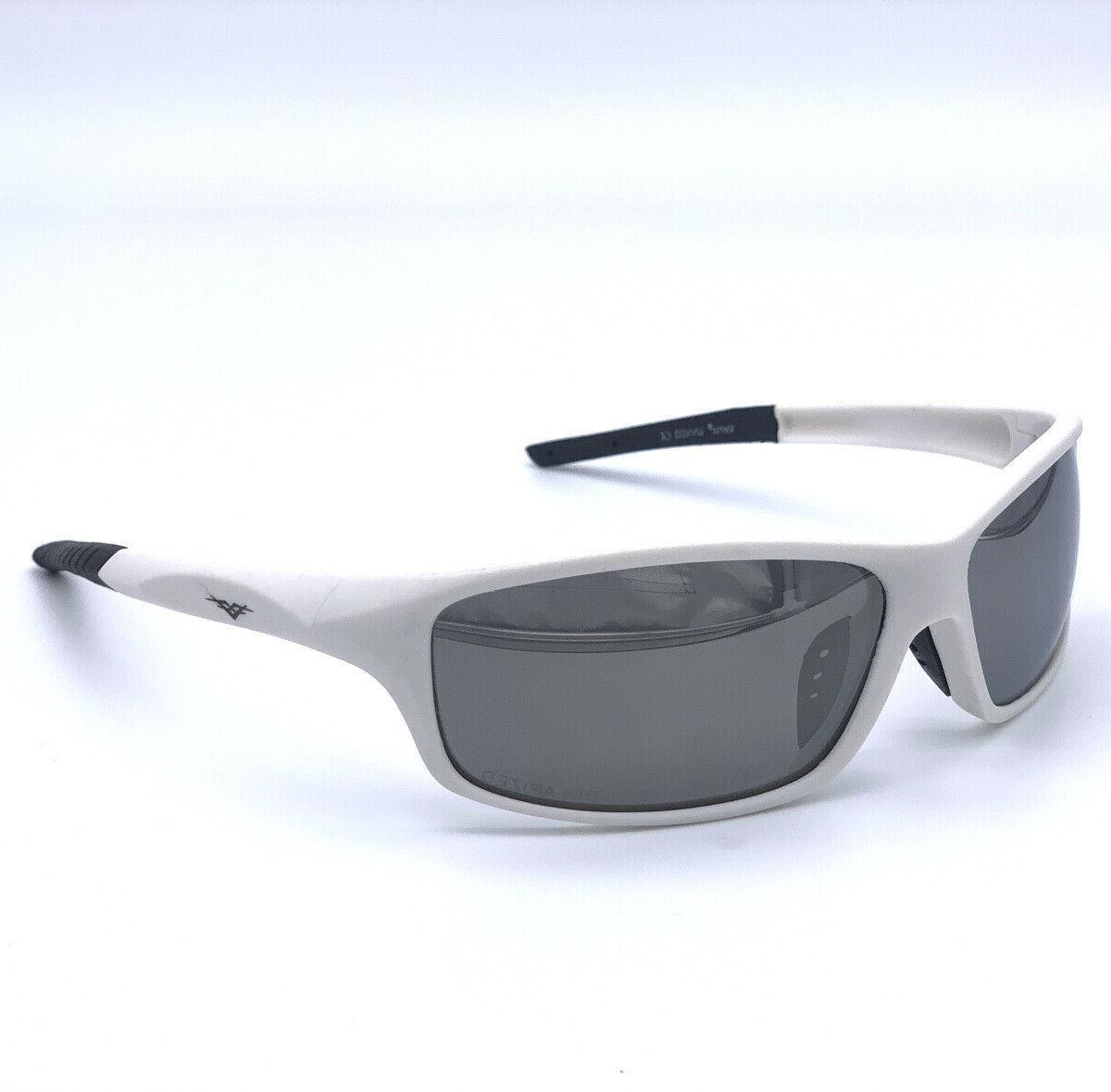 NEW Men Sport Sunglasses Driving Eyewear Sport Usa