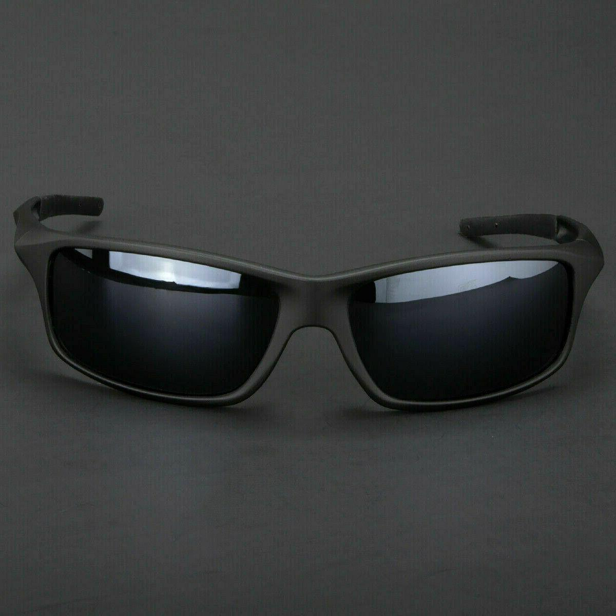 NEW Men Sport Driving Uv400 Eyewear