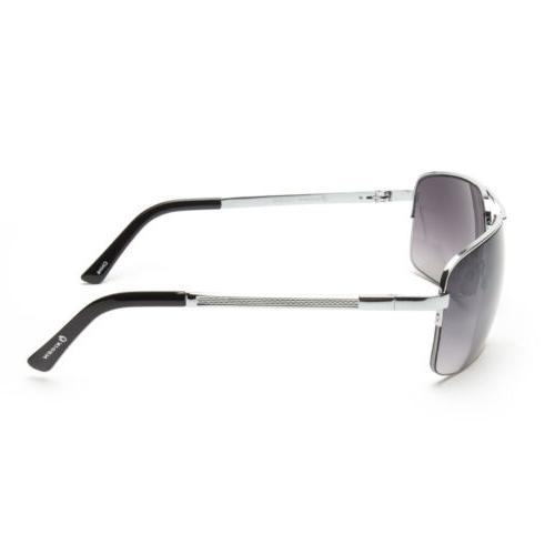 Men's Sunglasses Metal Driving Sports UV400