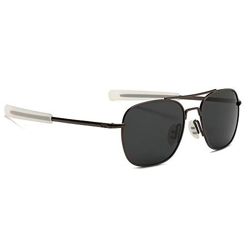 SUNGAIT Polarized Aviator - A285QKHU