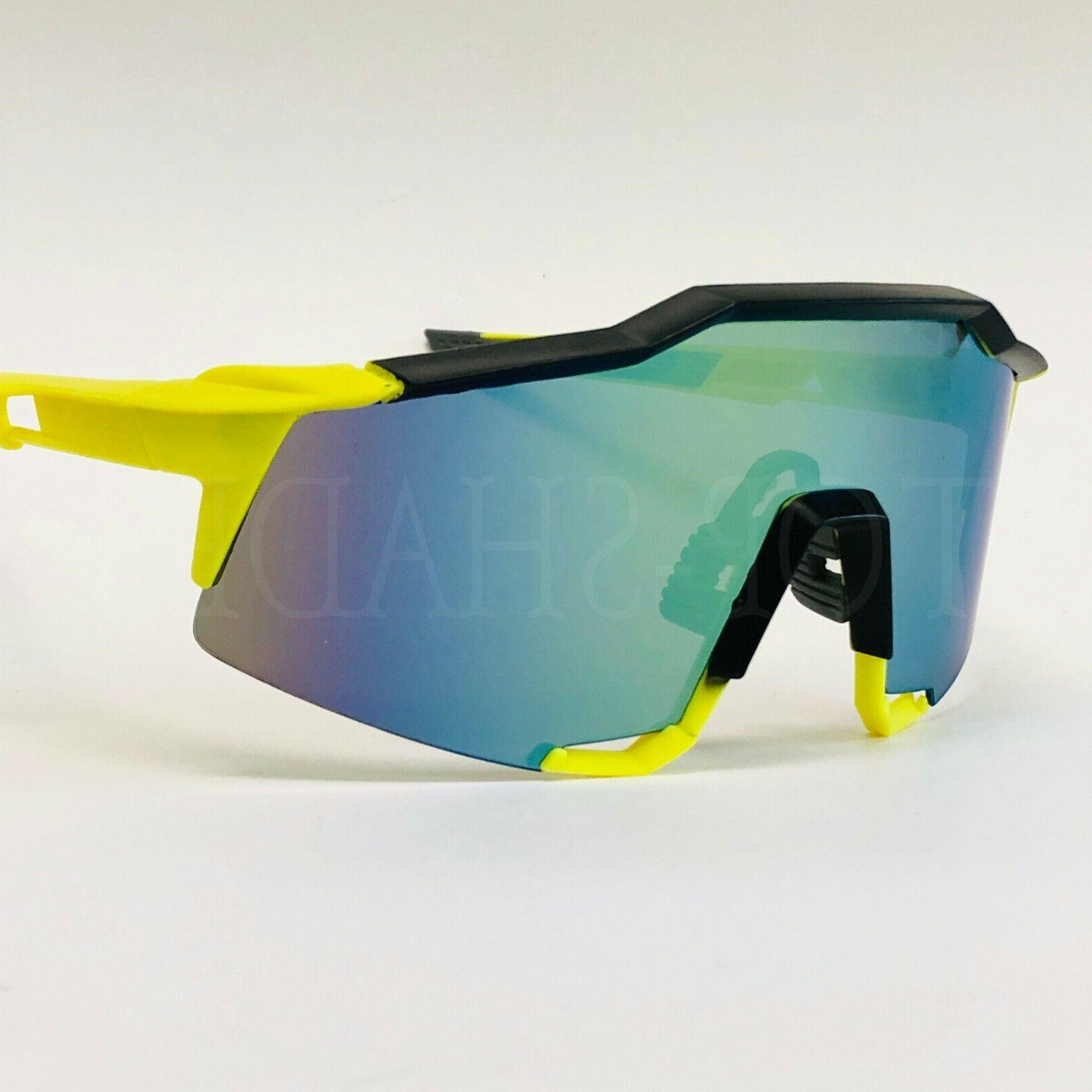 Men's Sunglasses Cycling Goggles Sports Photochromatic Baseb
