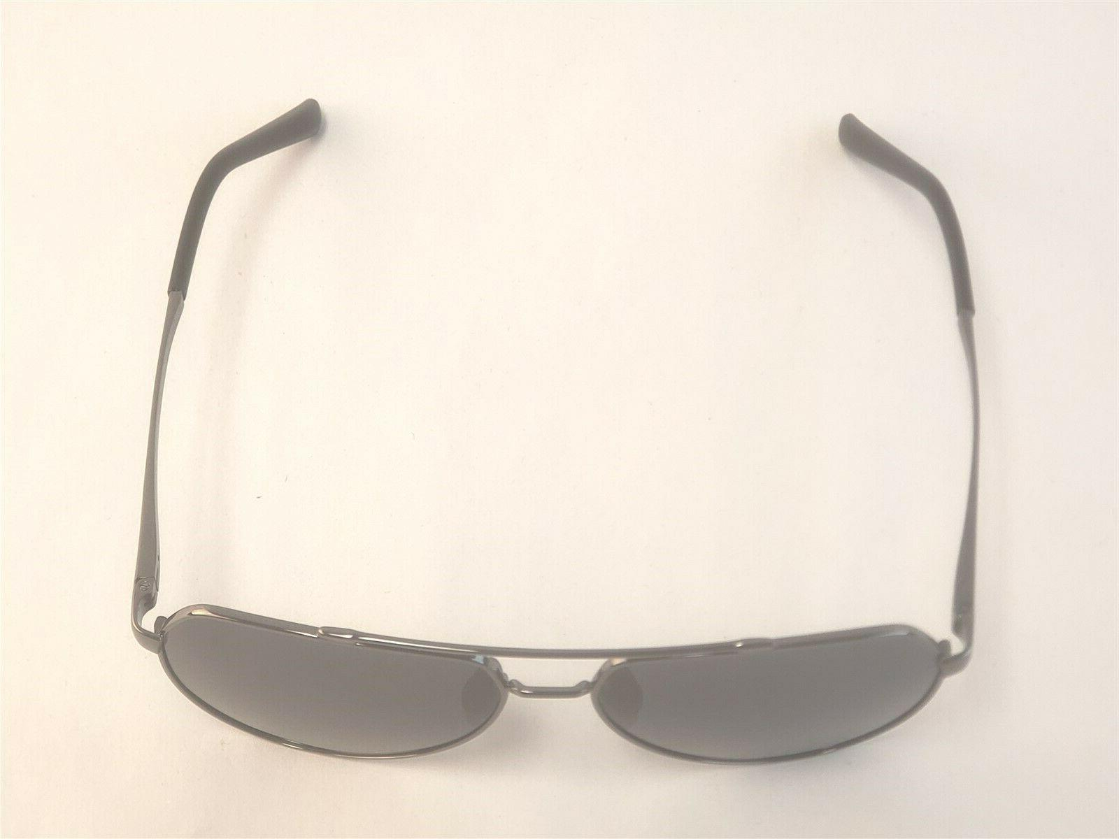 LUENX Women Sunglasses Polarized Large