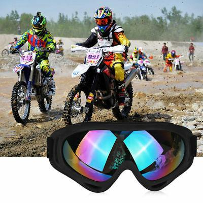 Men Women's Tactical Sunglasses Biker Eyewear