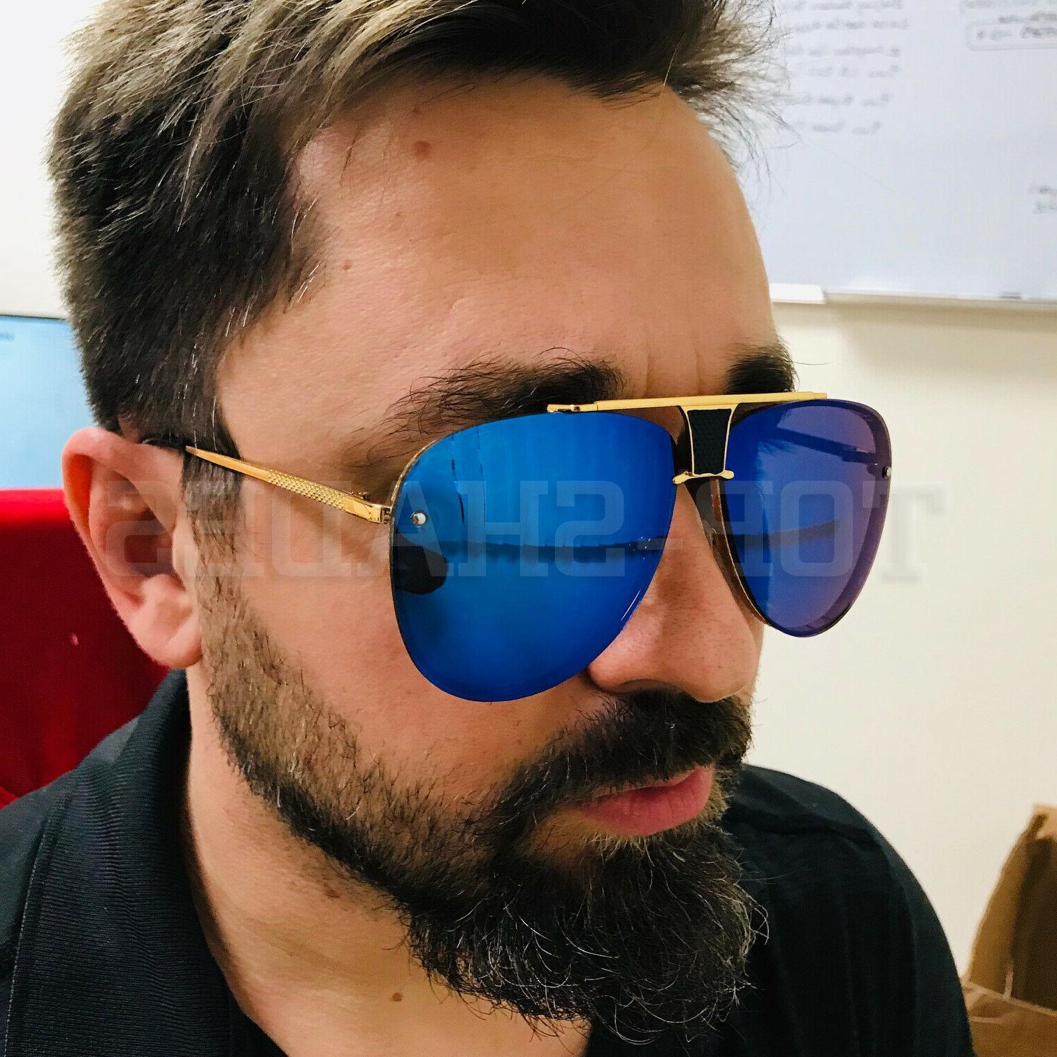 Men Women Style Lens