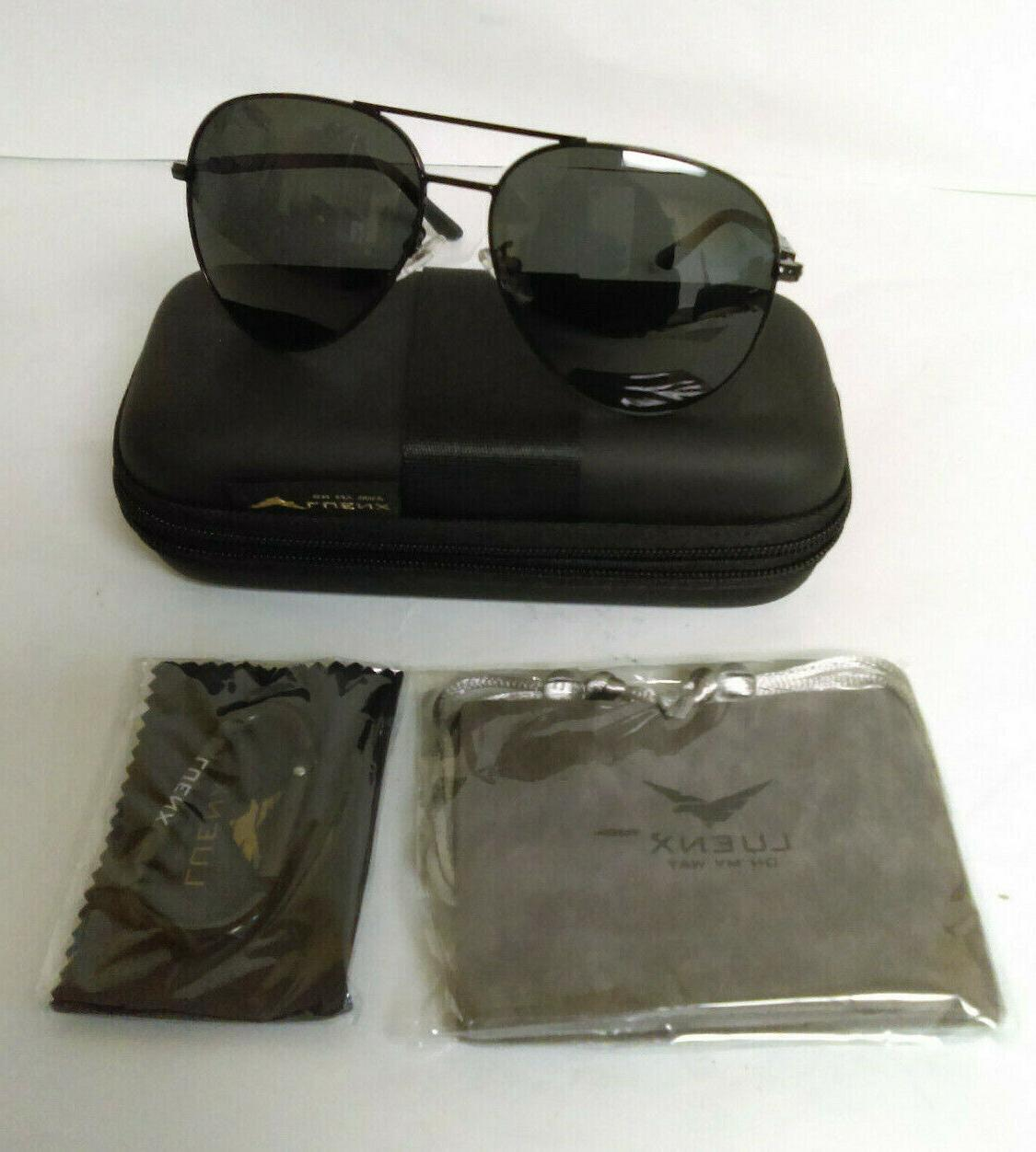 Mens Sunglasses: with
