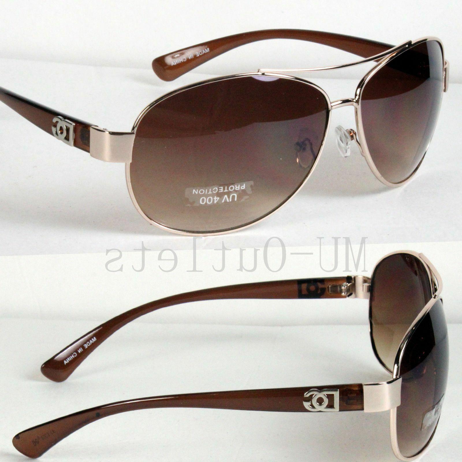 new aviator designer sunglasses for mens women