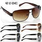 New DG Eyewear Fashion Designer Sunglasses Men Women Retro P