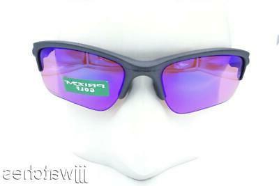 New Kids Sunglasses Oakley OO9200 QUARTER JACKET 920019 61