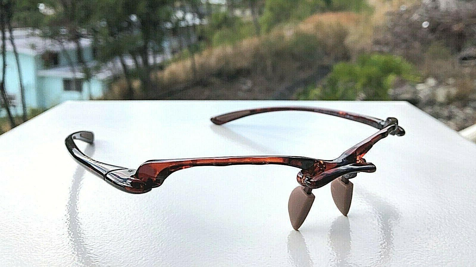 new maui jim sport banyans tortoise sunglasses