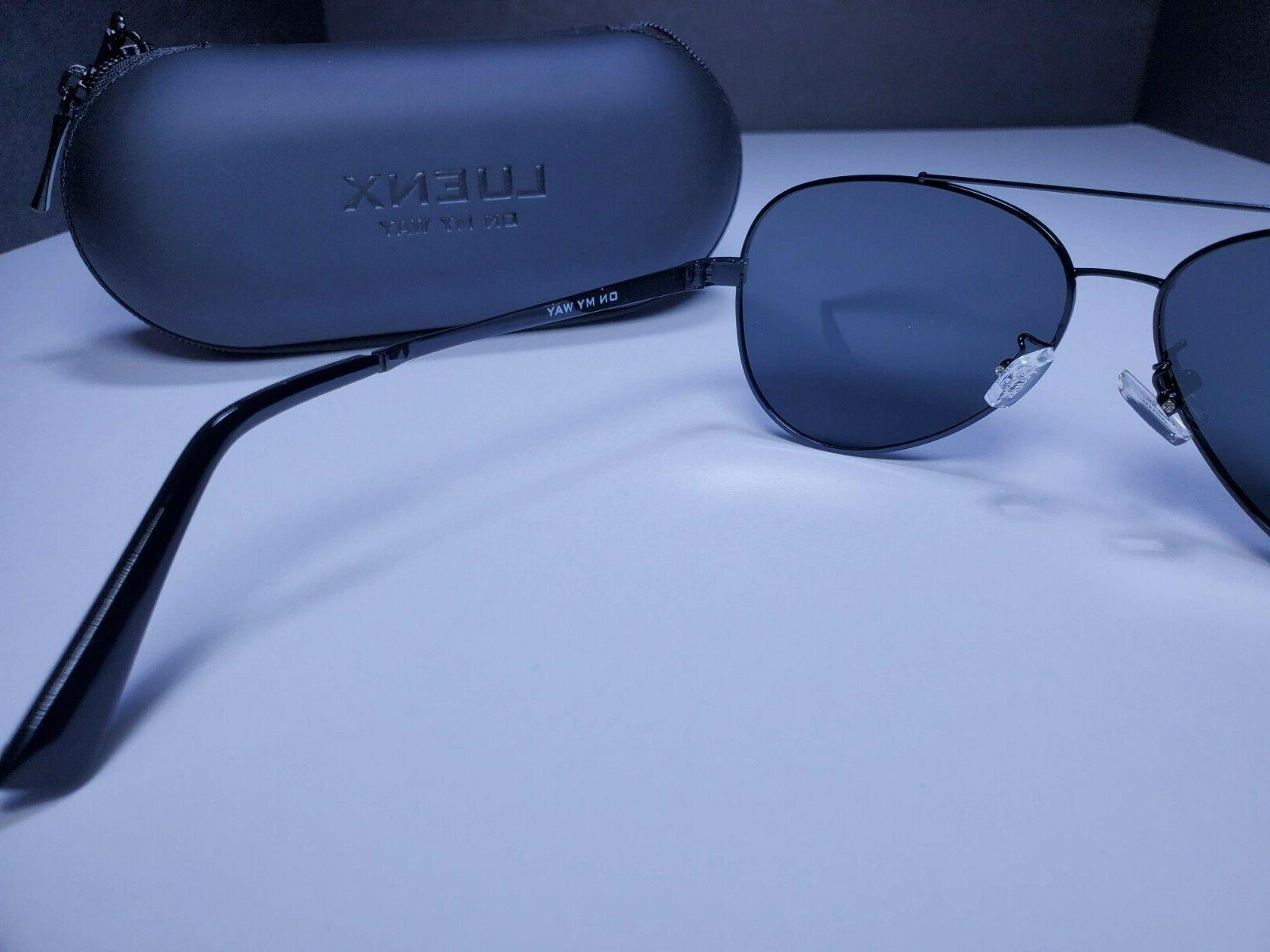 New - Aviator Pilot On My