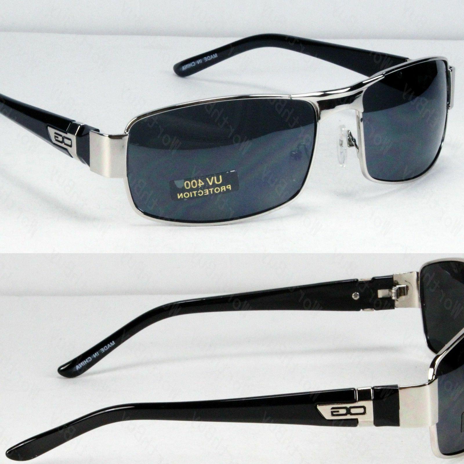new mens fashion designer sunglasses shades wrap