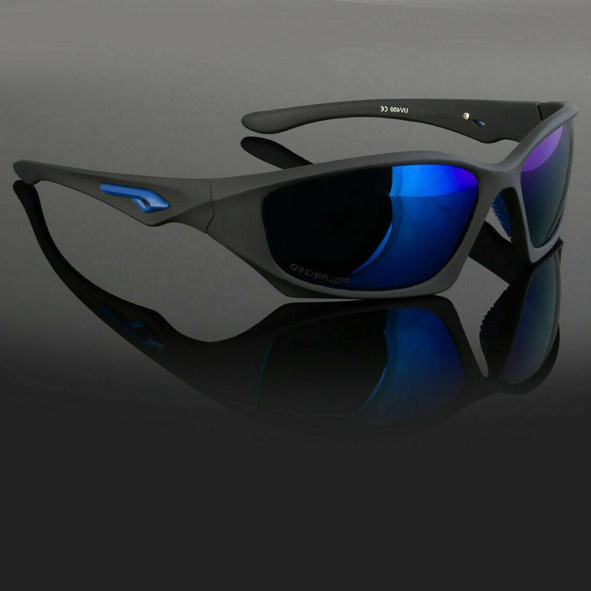 New Eyewear Around Men Glasses