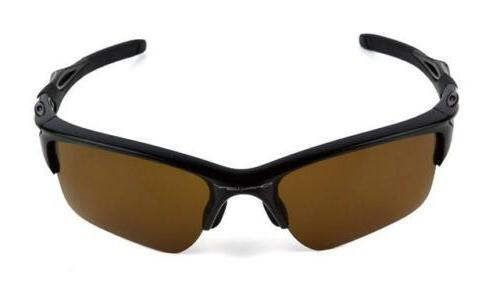 NEW POLARIZED REPLACEMENT XL HALF 2.0