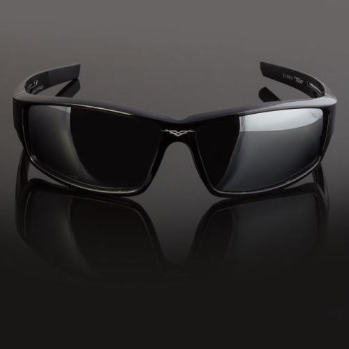New POLARIZED Vertex Mens Anti Driving Sport