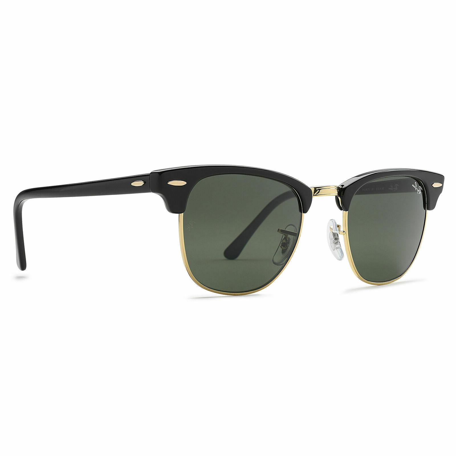 Ray Ban 3016 Sunglasses in color code W0365