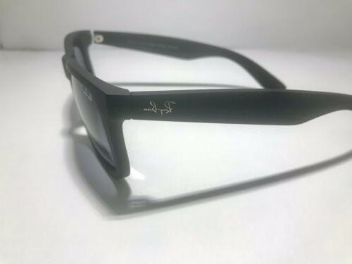 New Ray-Ban Gradient 54MM