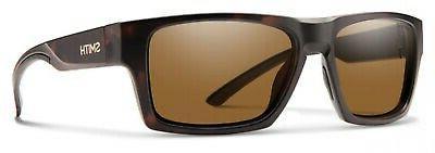 new smt outlier2 sunglasses 0n9p matte havana