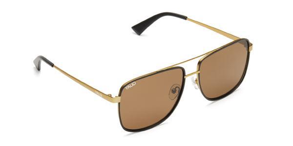 New Unisex Sunglasses Quay Australia QM-000301 MODERN TIMES