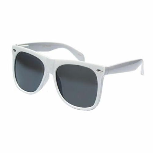 NWT Large Classic Square Lens