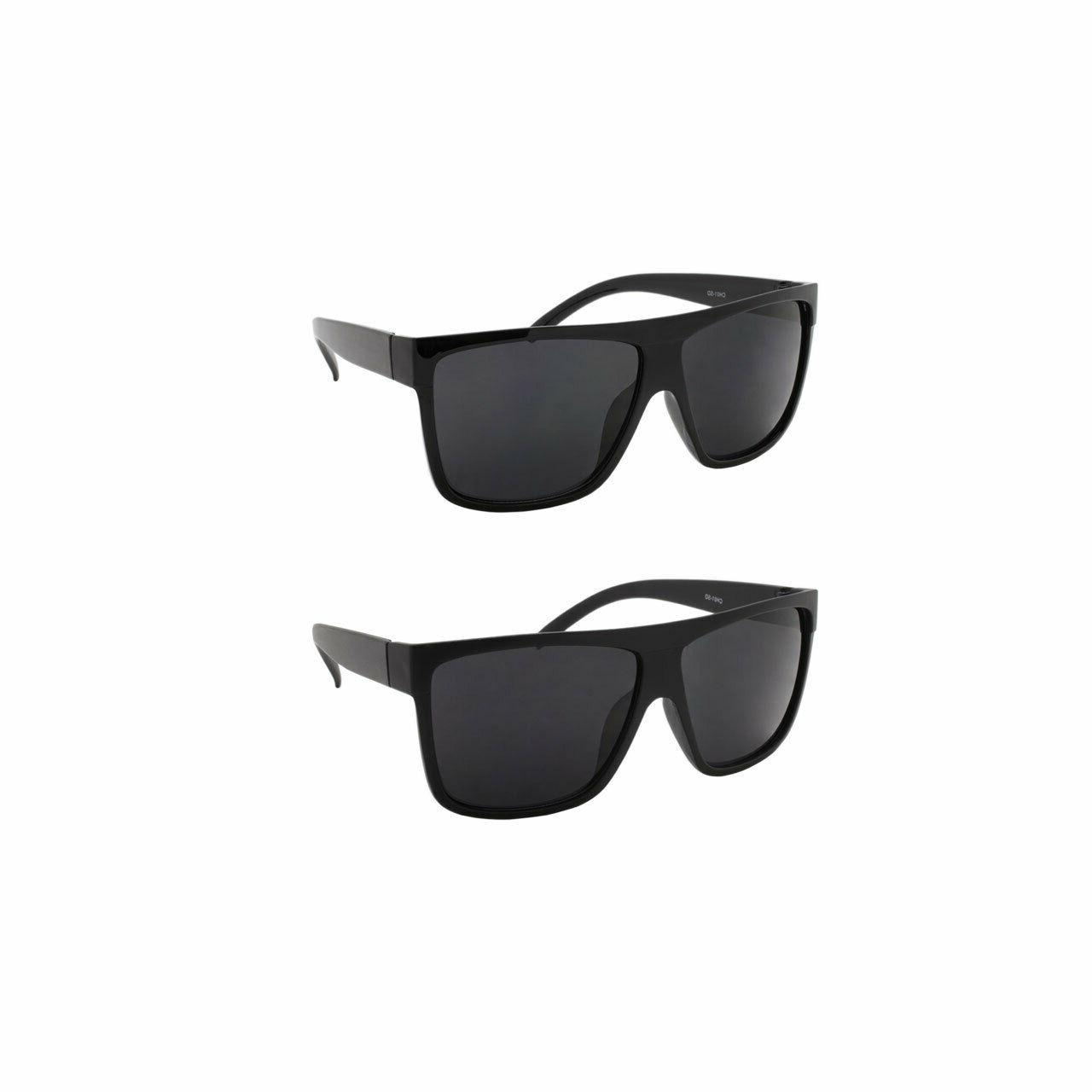 OG Sunglasses Top Style Sunglass Style