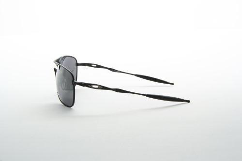 New Crosshair 4060/03 Matte Men Metal