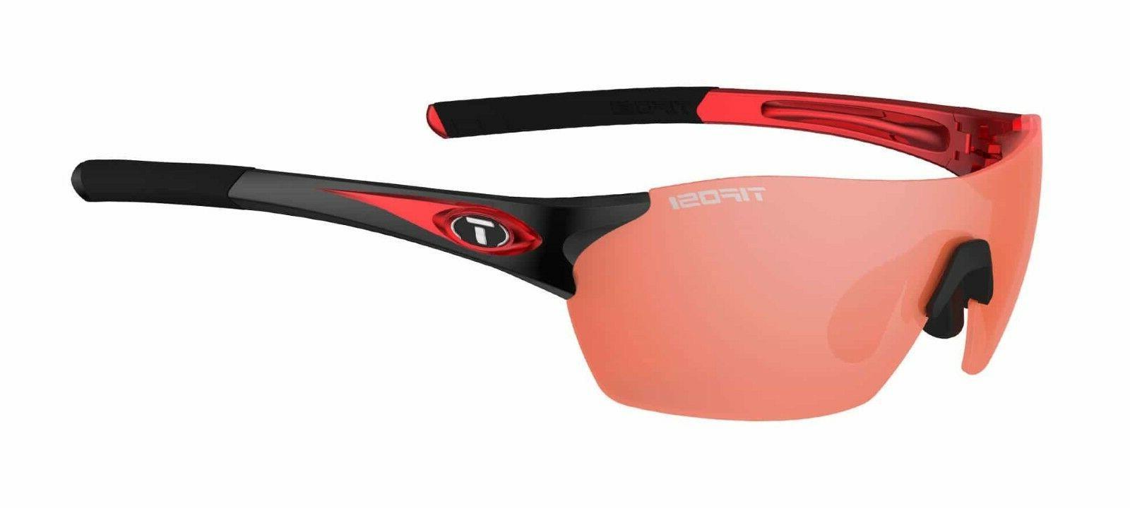 optics brixen race red speed