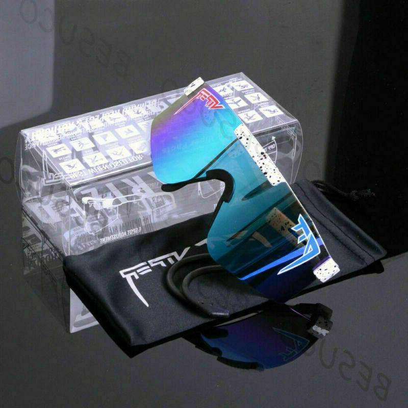 Sunglasses Goggles For Men/Women Outdoor
