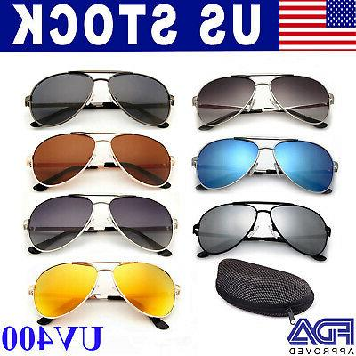 Shades Polarized for Women Men Driving