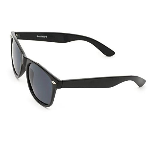 WearMe Pro - Polarized Lens Sunglasses