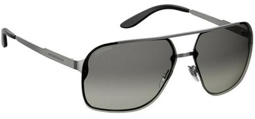 polarized men s stainless steel sunglasses w