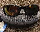 RIVBOS Polarized Sports Sunglasses Driving Glasses for Men W
