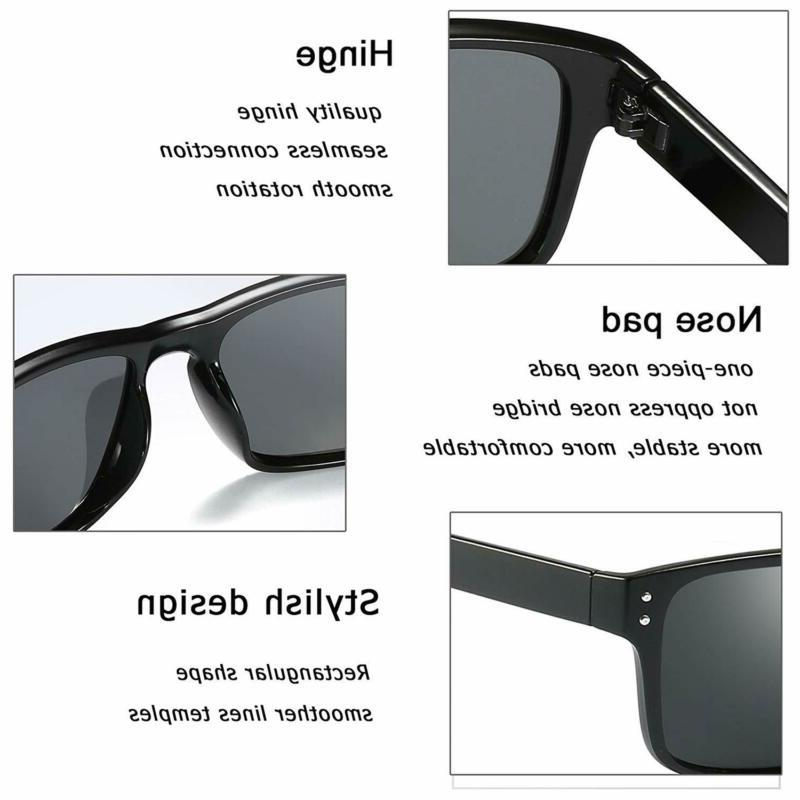 Polarized Women Vintage Su