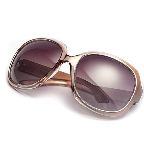 Polarized AkoaDa Lens for Polarized Eye Glass