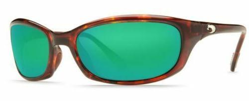 polarized sunglasses harpoon hr 10 ogmp tortoise