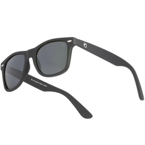 polarized sunglasses men and women retro classic