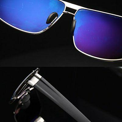 Joopin-Polarized Sunglasses Polaroid Driving Sun Mens Sunglass
