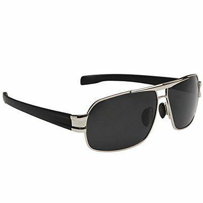 polarized sunglasses men polaroid driving sun glasses