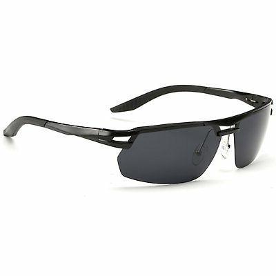 Joopin Polarized Sunglasses Sun Sunglass ORIGINAL