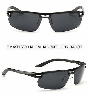 polarized sunglasses men polaroid sun glasses mens